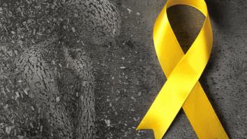 Suicídio: desafios e implicações para o terapeuta 23