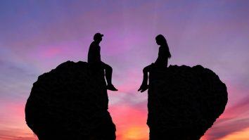 Diminuindo os abismos e fortalecendo o relacionamento amoroso: desafios de uma vida a dois 29