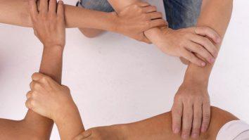 FAP e Orientação Profissional: unindo práticas 11