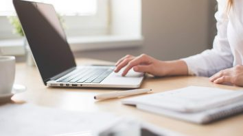 Algumas questões sobre atendimento online por uma terapeuta FAP 17