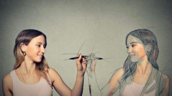 A construção do autoconhecimento e seus efeitos 17