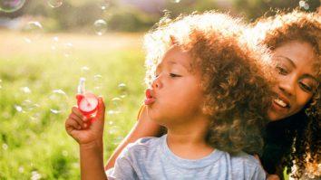 Ensinando Aceitação para Crianças: Breves considerações 7
