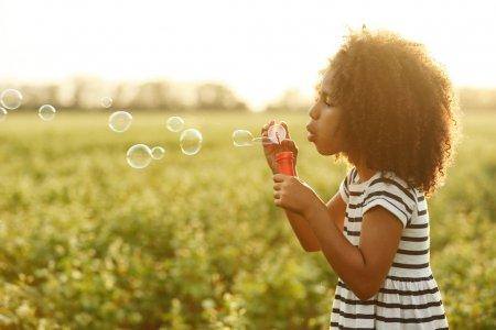 Ensinando Aceitação para Crianças: Breves considerações 1