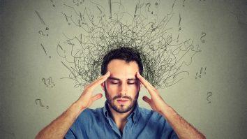 O conceito de preocupação: Implicações clínicas 25