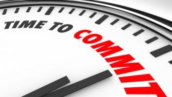 Como a ACT pode ajudar na prevenção do coronavírus? 1