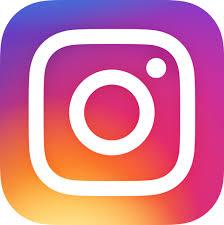 Ficheiro:Instagram icon.png – Wikipédia, a enciclopédia livre