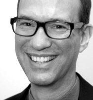 Tony DuBose fala das Habilidades DBT frente à COVID-19 (versão em português)
