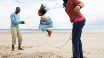 """""""Como eu vim parar aqui?"""": Algumas contribuições da Terapia de Aceitação e Compromisso para a Parentalidade 5"""