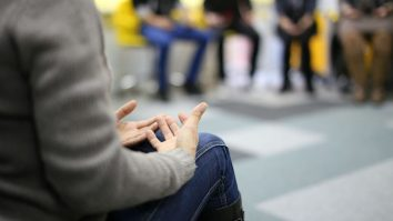 Considerações sobre a intervenção em grupo para Ansiedade Social 26