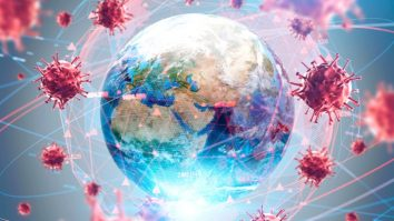 Pandemia e vida cotidiana: um olhar clínico analítico-comportamental 9
