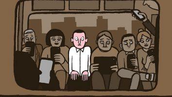O futuro das relações sociais no contexto da crise atual: Algumas reflexões 1