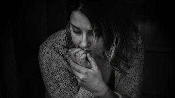 Padrões comportamentais comuns em casos de ansiedade: um direcionamento para formulação comportamental 19