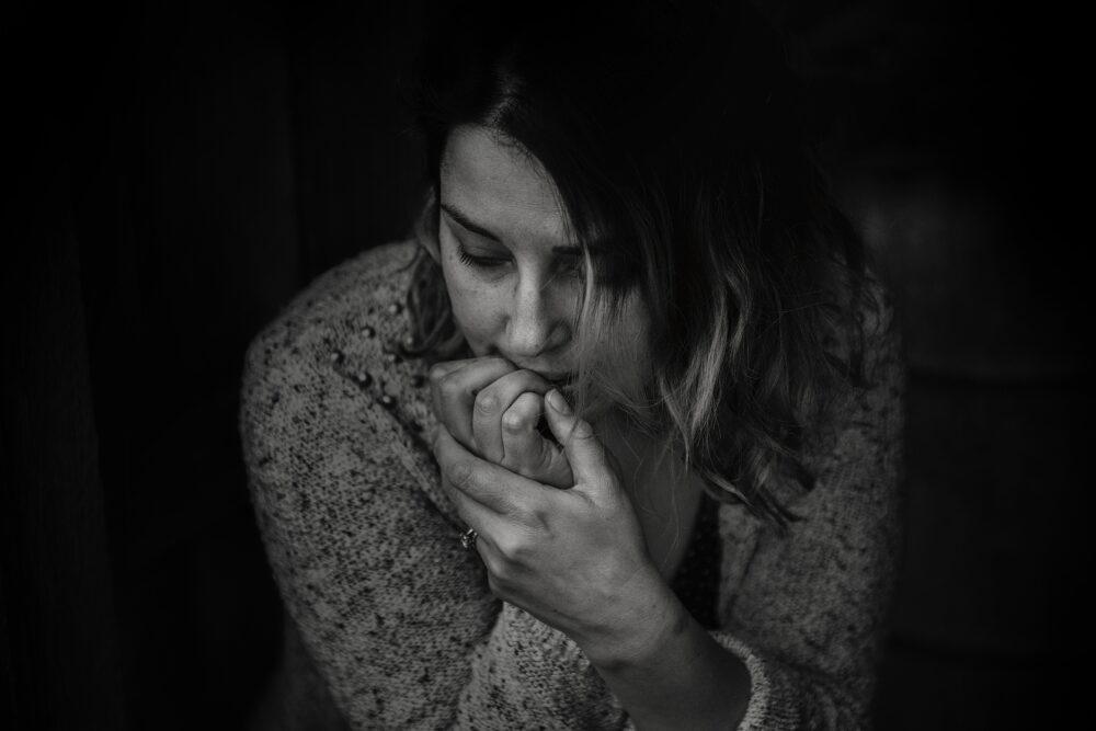 Padrões comportamentais comuns em casos de ansiedade: um direcionamento para formulação comportamental 1
