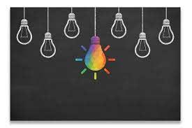 A importância da criatividade na clínica analítico-comportamental 1