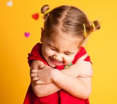 Uma pitada de Autocompaixão e Parentalidade: acolhendo-se nos momentos da vida 3