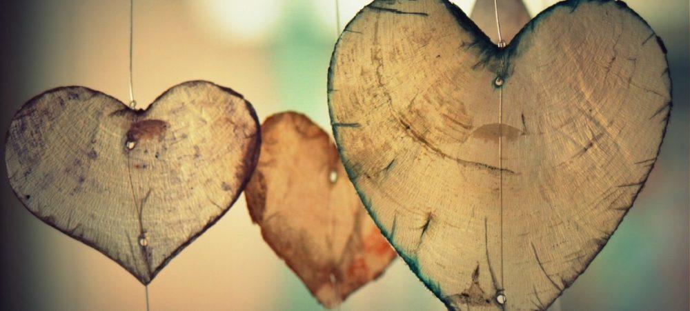 Uma pitada de Autocompaixão e Parentalidade: acolhendo-se nos momentos da vida 1