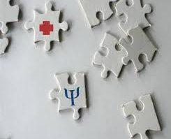 Análise do Comportamento Aplicada ao Ambiente Hospitalar 3