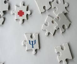 Análise do Comportamento Aplicada ao Ambiente Hospitalar 23