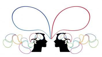 A ação da relação terapêutica... uma oportunidade de crescimento 10