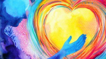 Uma pitada de Autocompaixão e Parentalidade: acolhendo-se nos momentos da vida 8