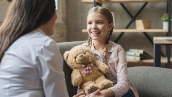 Possíveis Modelos de Registro Comportamental na Terapia Analítico Comportamental Infantil - Parte 1 5