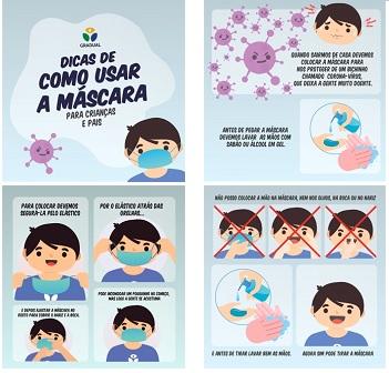 A prevenção do Coronavírus e o Paradoxo da Esquiva 5