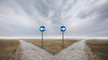Em busca dos próprios valores... o árduo processo de dar sentido a si mesmo 13