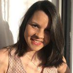 Ana Rosa Boaventura