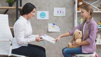 Parte 4 – Possíveis Modelos de Registro Comportamental na Terapia Analítico Comportamental Infantil 2