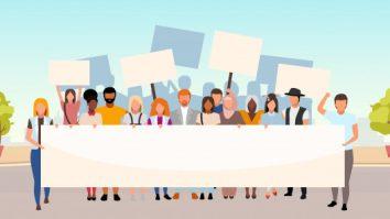 Breves comentários sobre o entendimento de Movimento Social por meio da Análise Comportamental da Cultura e da Análise de Sistemas Comportamentais 10