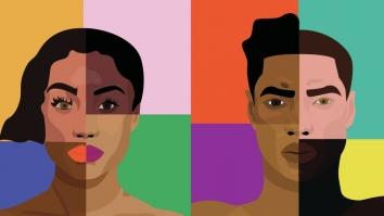 Decolonizando a identidade sob uma perspectiva analítico comportamental 9