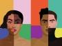 Decolonizando a identidade sob uma perspectiva analítico comportamental 21