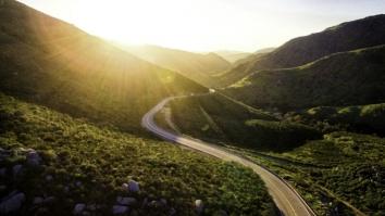 Da nomeação à aceitação... um longo caminho em busca da regulação emocional 13