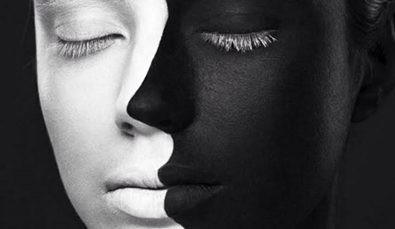 Decolonizando a identidade sob uma perspectiva analítico comportamental 1