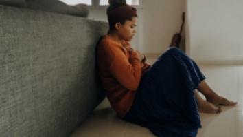 Borderlines ou Emocionalmente Instáveis: Quem são eles? Recortes da Terapia Comportamental Dialética (DBT) 5