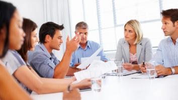 O papel elementar dos acordos e compromissos de consultoria da DBT 5