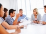 O papel elementar dos acordos e compromissos de consultoria da DBT 15