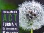 Formação em Terapia de Aceitação e Compromisso (ACT) - Atitude Cursos 13