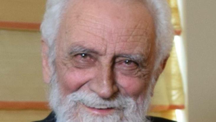 Nota de Pesar: falece Prof. Dr. João Cláudio Todorov 31