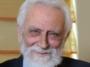 Nota de Pesar: falece Prof. Dr. João Cláudio Todorov 23