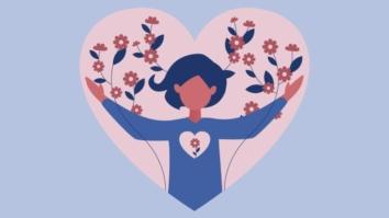Estresse e Autocompaixão em pais de crianças com Transtorno do Espectro Autista (TEA): um diálogo com as pesquisas 17