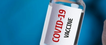 Por que você não quer se vacinar? 36