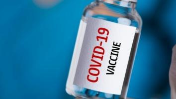 Por que você não quer se vacinar? 21