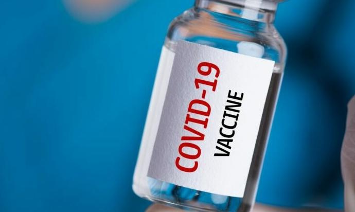 Por que você não quer se vacinar? 11