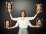 Desmistificando o sentir: dando voz as emoções 15
