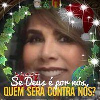 Isa Carvalhos